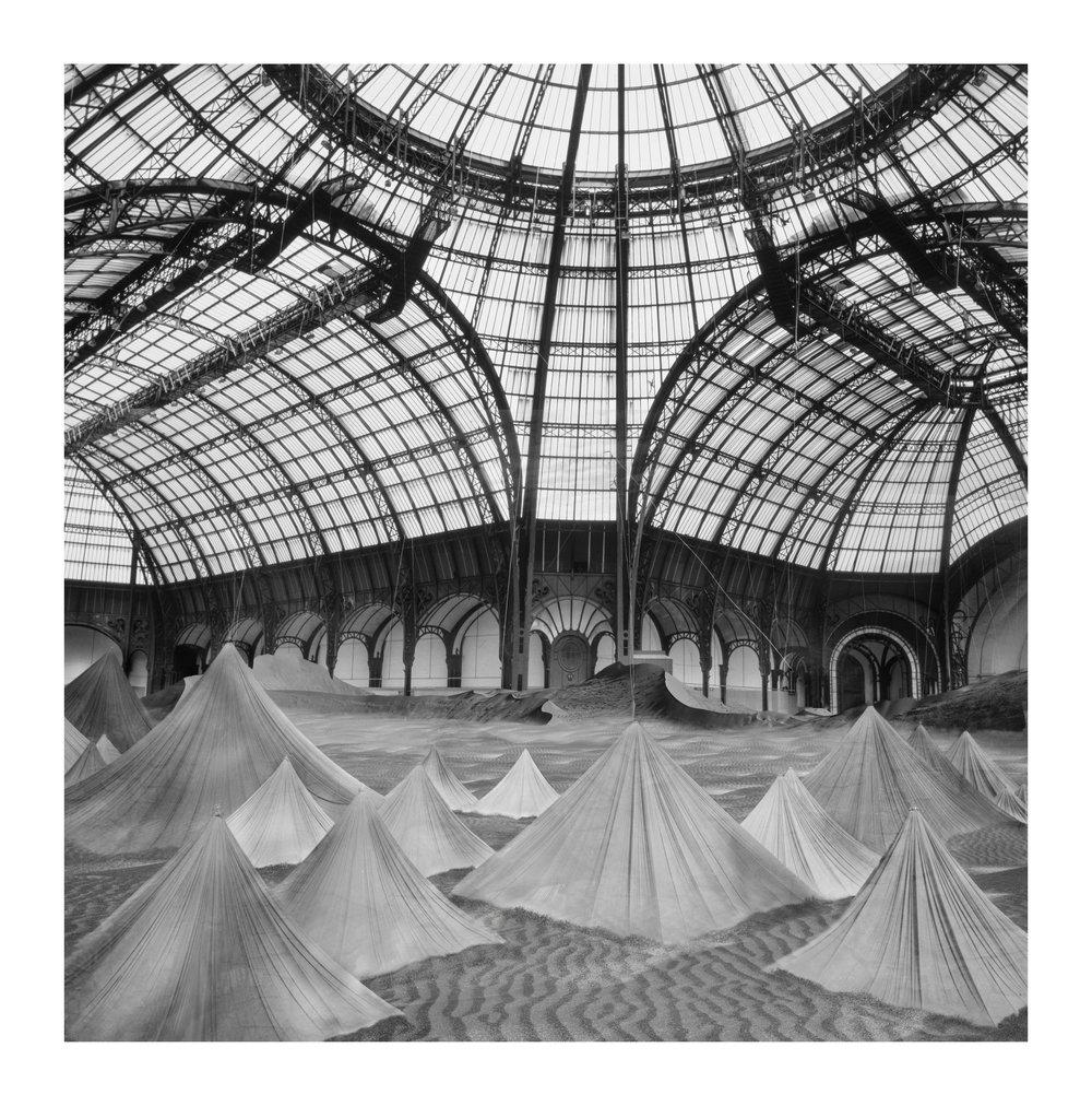 Petit Palais.jpg