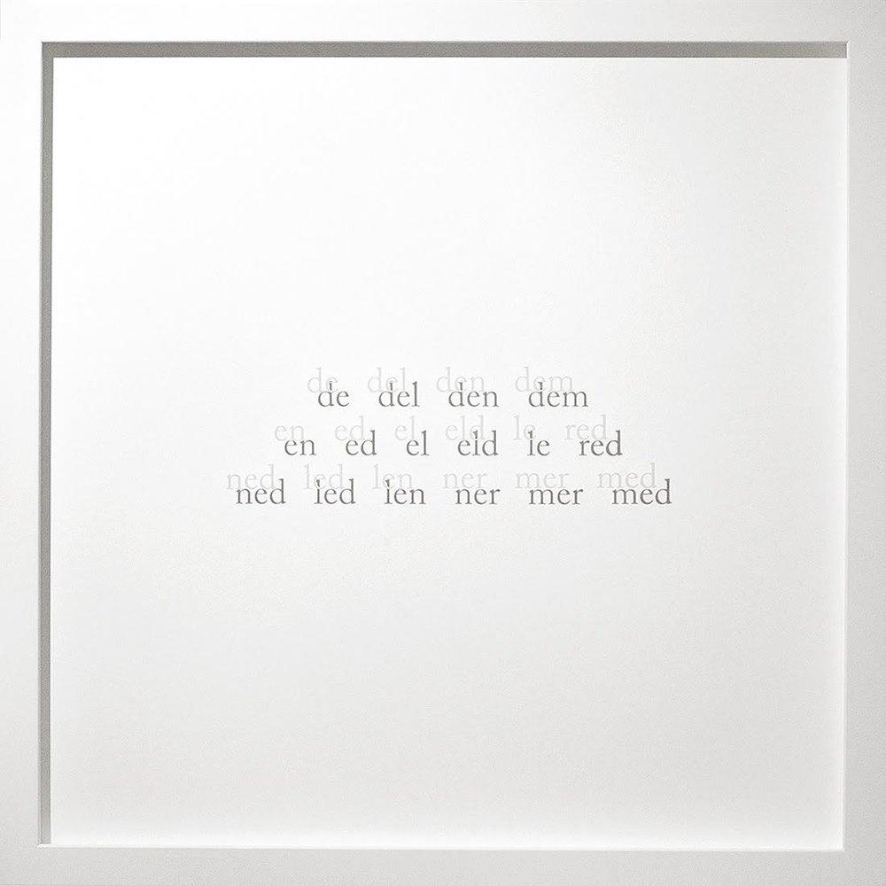 Gn_5.jpg