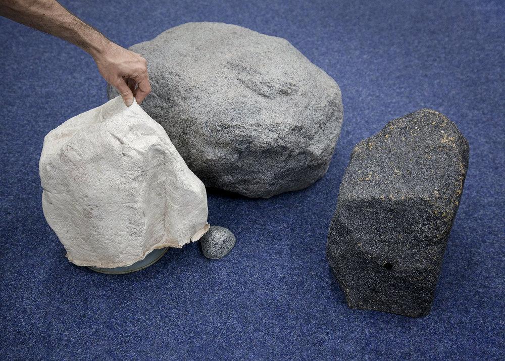 AnikaSchwarzlose_hollow stones.jpg