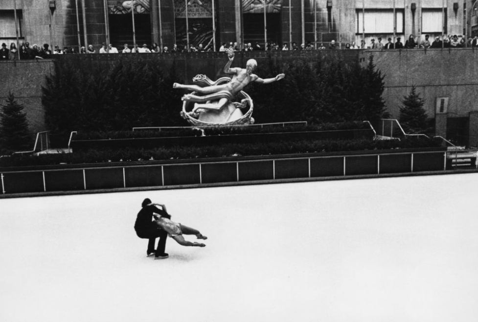 Jill Freedman_Fire and Ice_1972.png