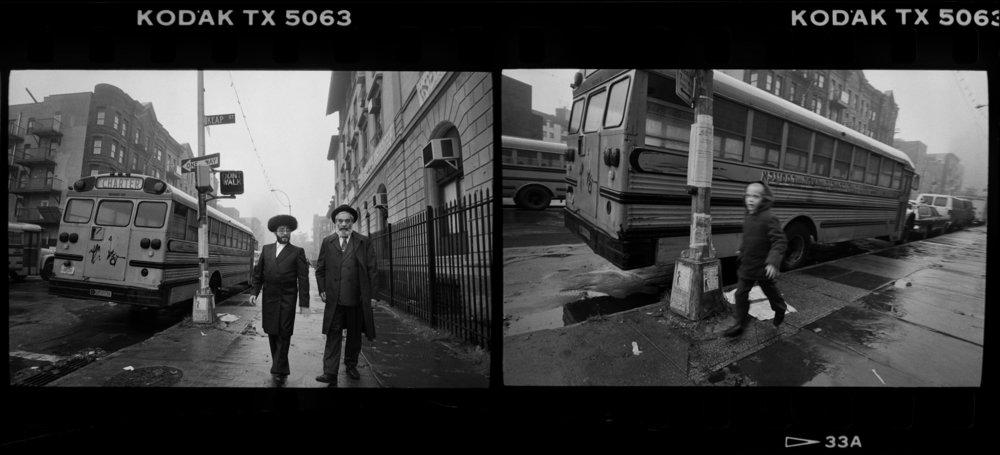 Börje_Brooklyn.jpg