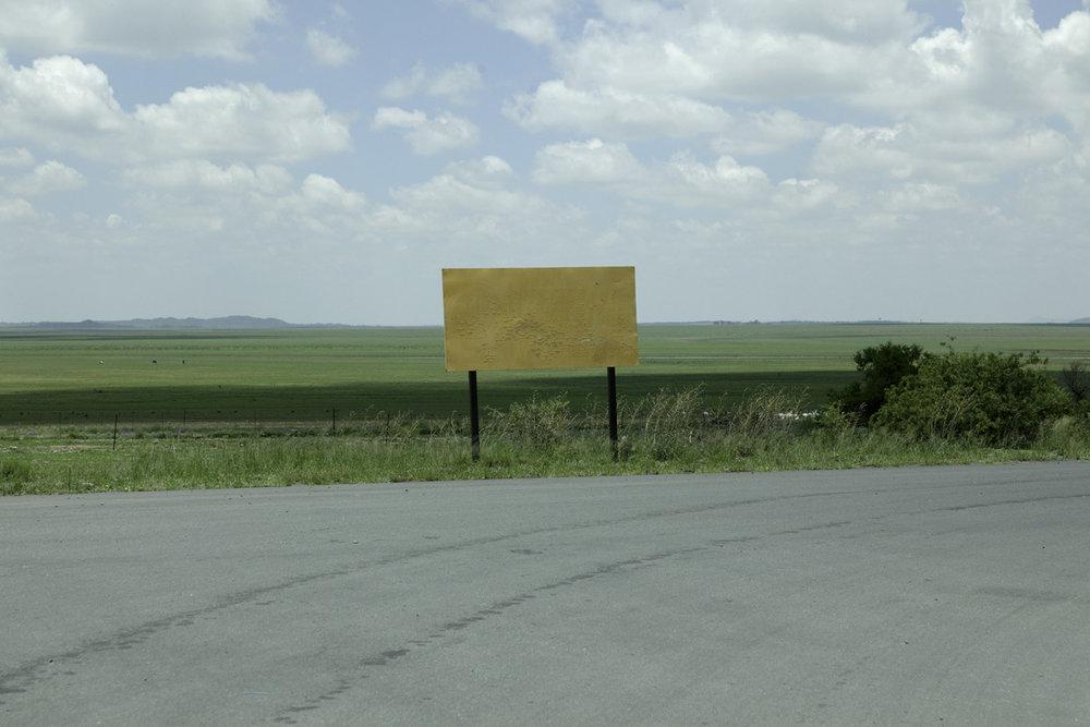 Road Sign (1).jpg