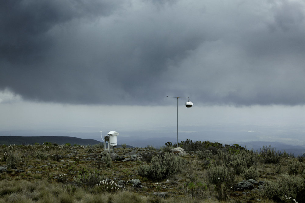 Weather station (1).jpg