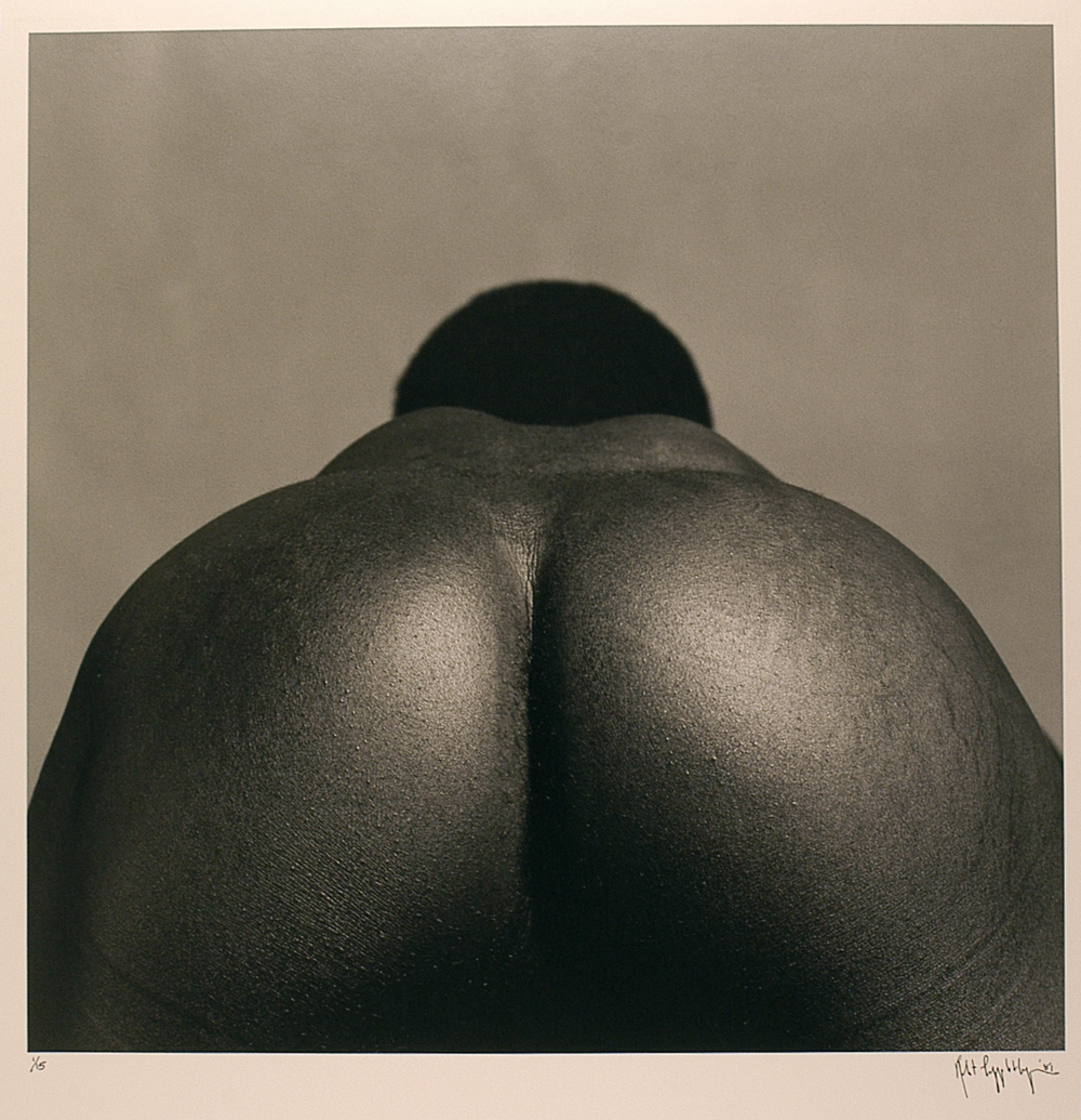 ©Robert_Mapplethorpe Ajitto courtesy_baudoin_lebon.png