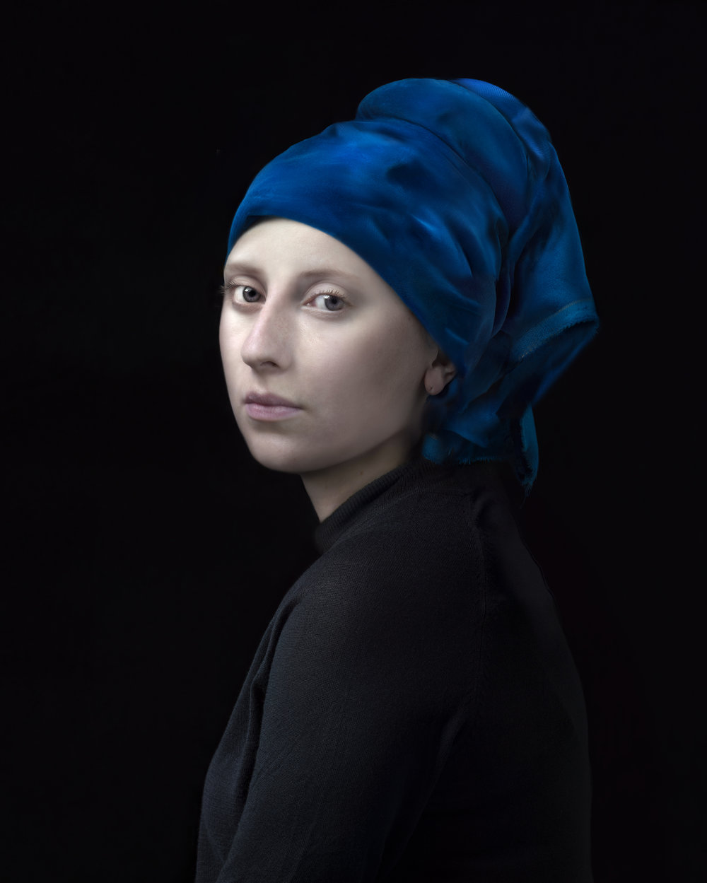 Blue_Turban_20MB (2).jpg