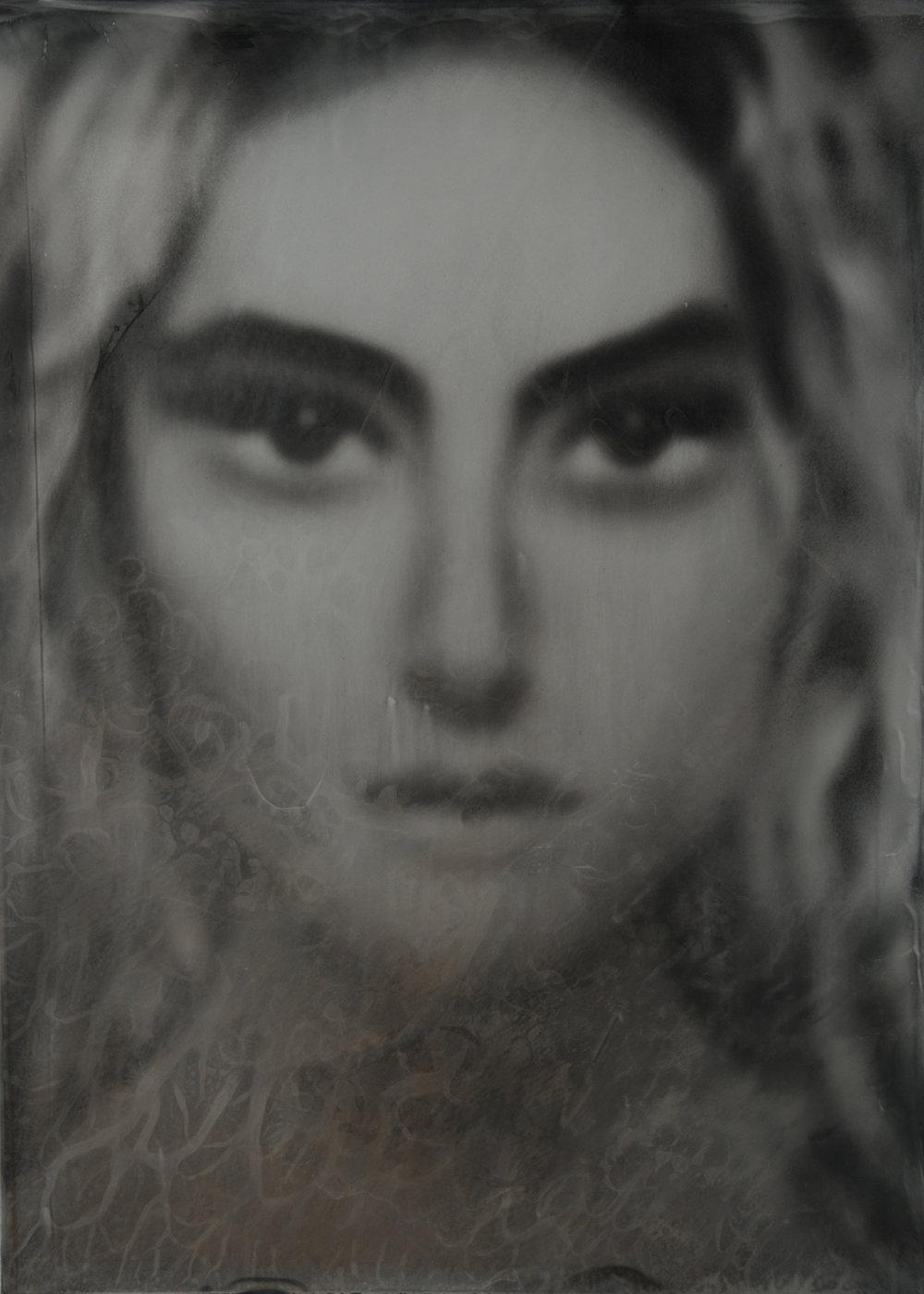 Halim Al Karim_Survivor Goddess 9.jpg