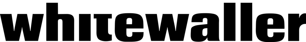 logo whitewaller (1).jpg