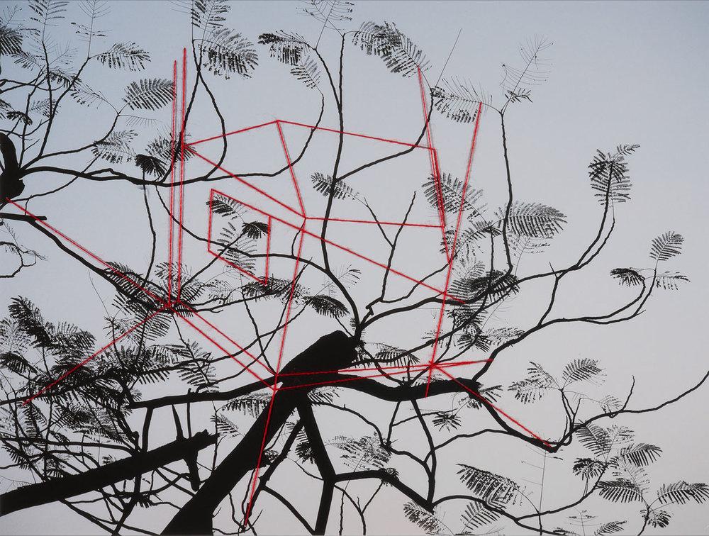 improbable landscape #61_2017_inkjet print+sewn 40x50cm©stefaniaberetta.jpg