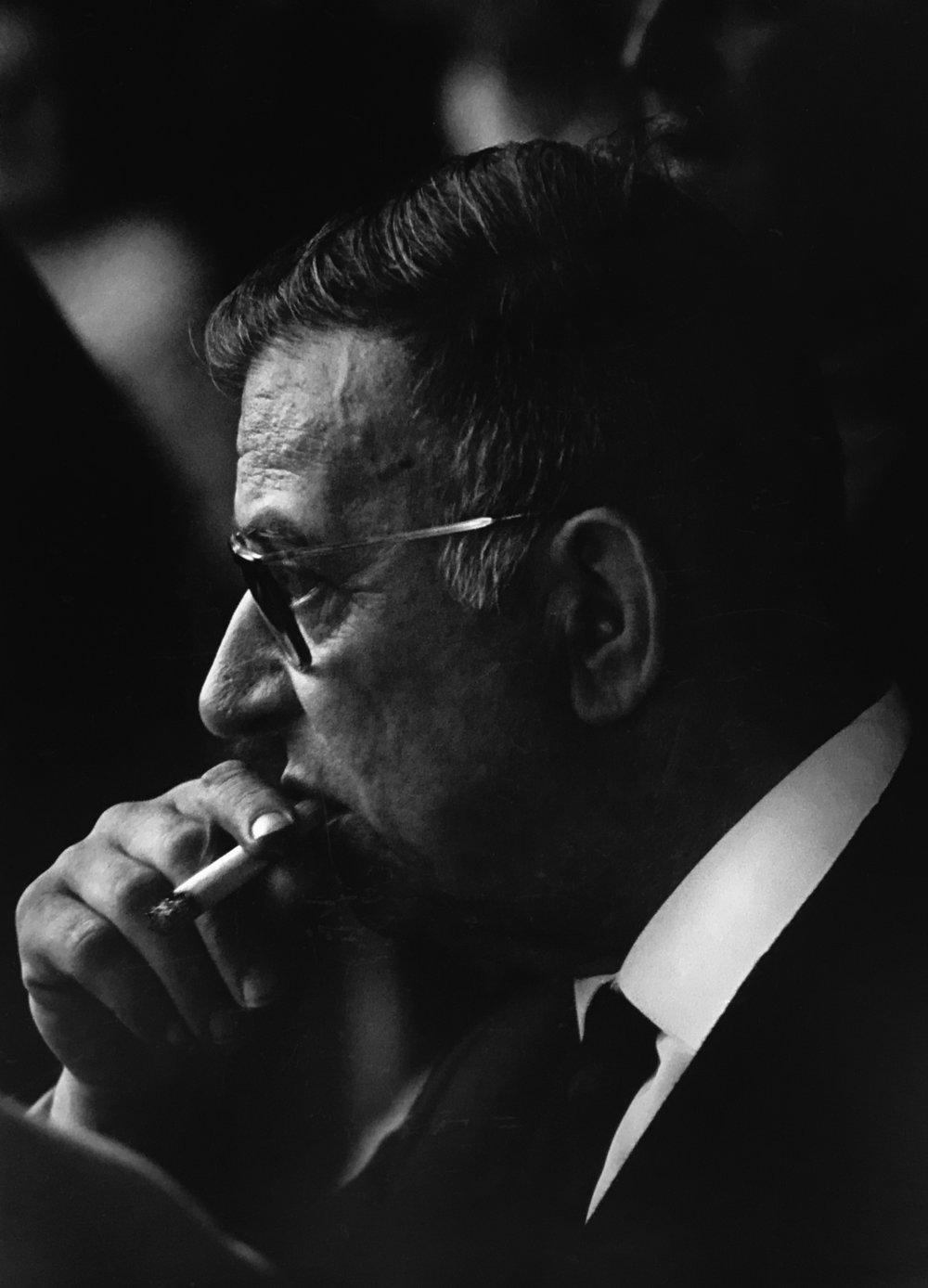 Antanas Sutkus
