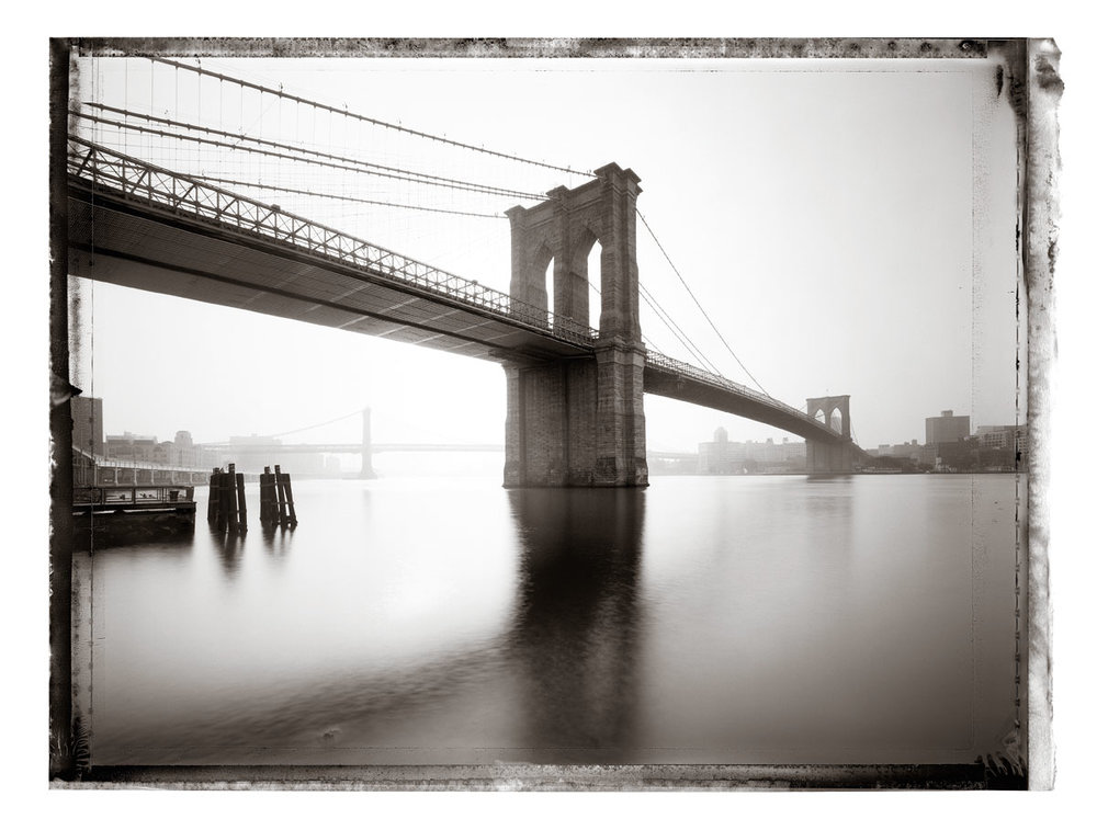 Ira-Stehmann-Fine-Art_Christopher-Thomas_Brooklyn-Bridge-II_2008.jpg
