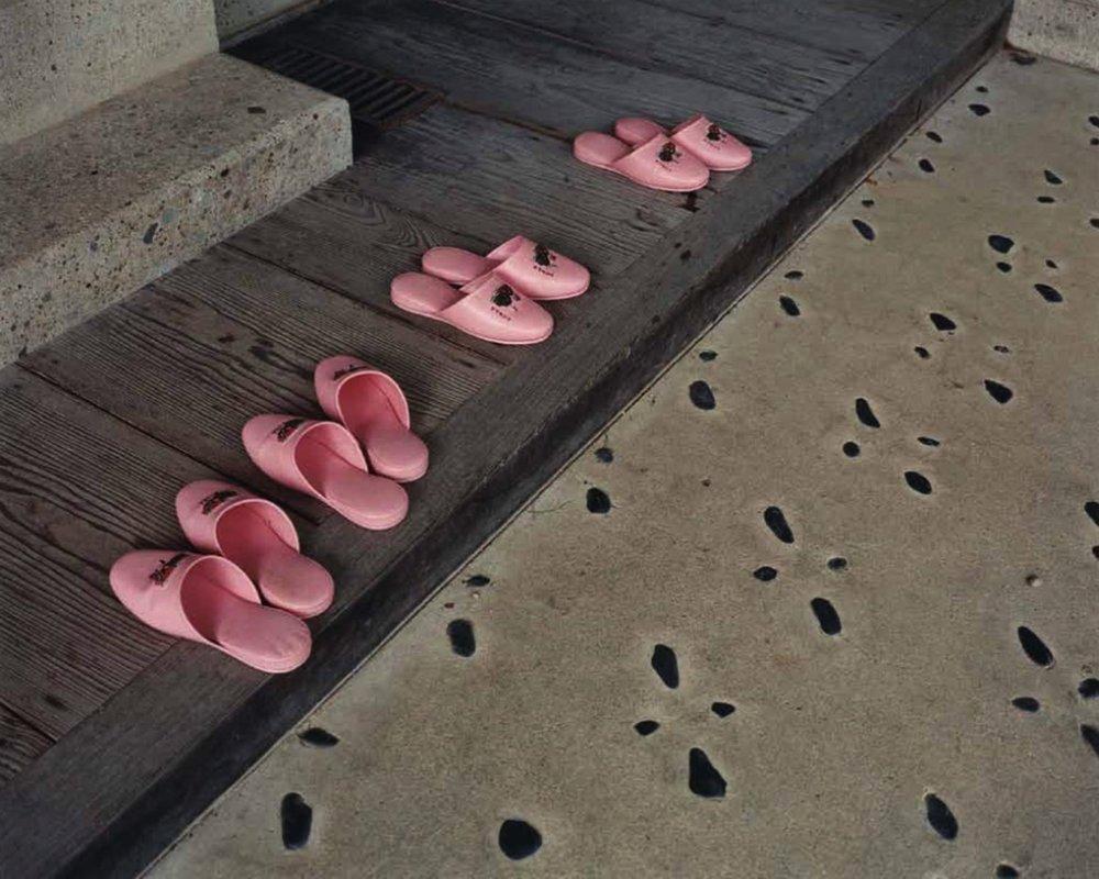 Ikeda Slippers.jpg