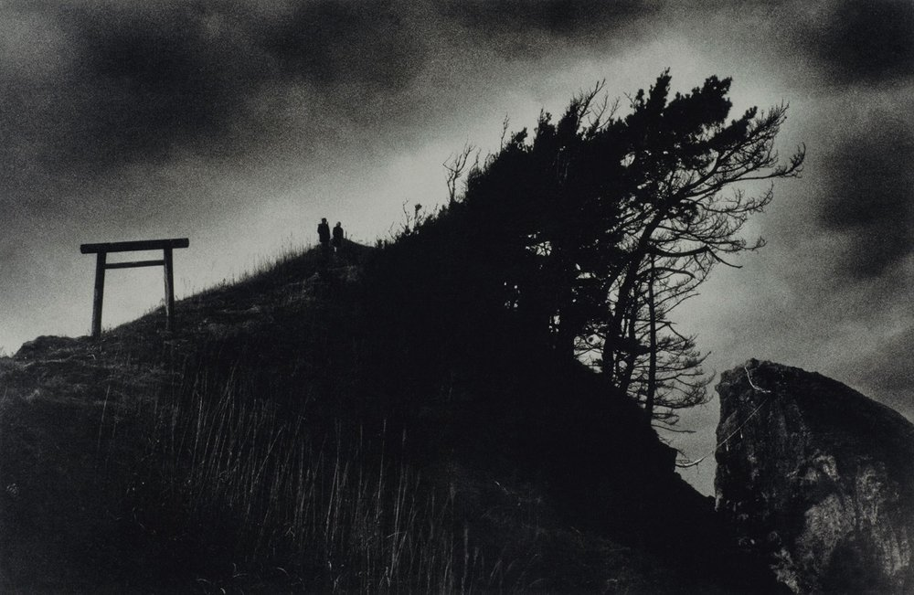 Takizawa 8_Torii on the Hill#1_300dpi.jpg