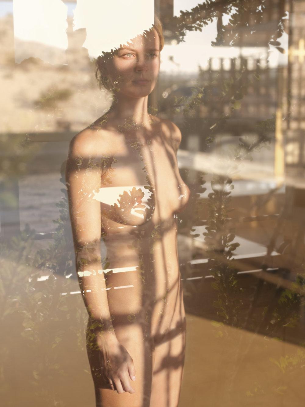 Galerie  Hug_ Mona Kuhn _AD6016,2014.jpg