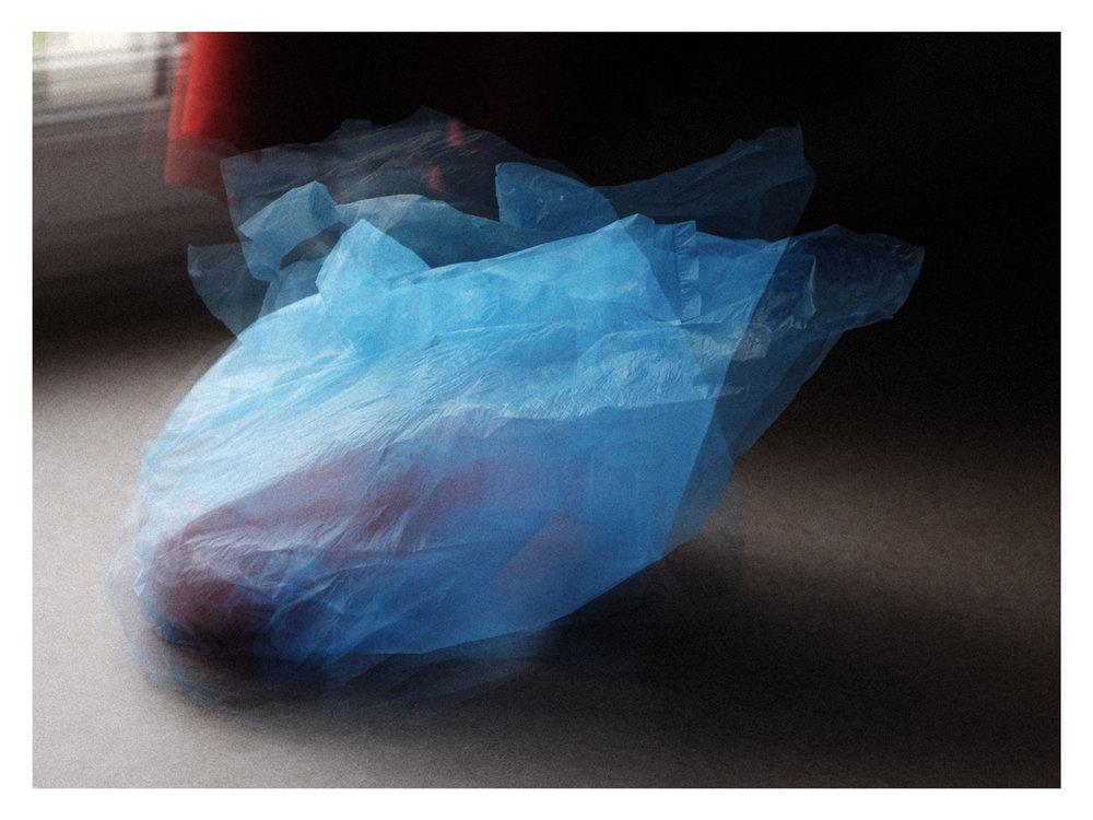 Carlos-Carvalho_Daniel-Blaufuks_Um-saco-de-plástico.jpg