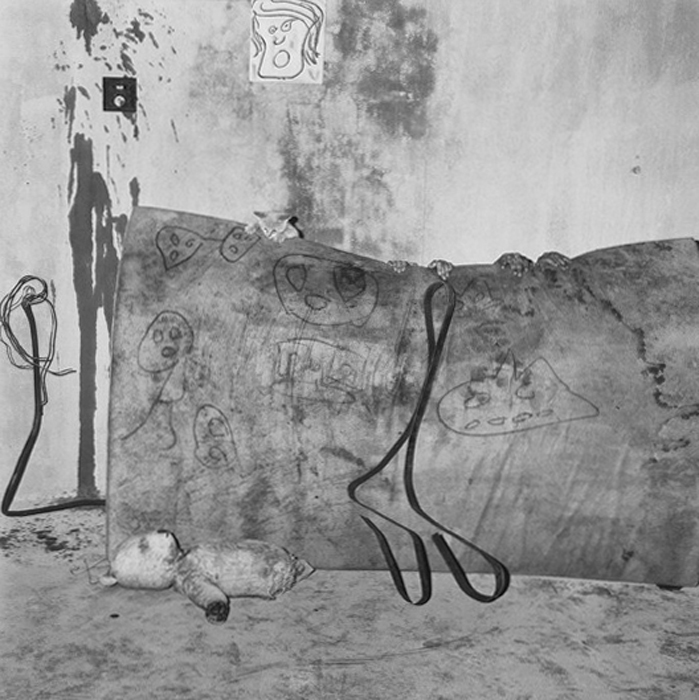 roger ballen_rejection_camara oscura_2003.jpg