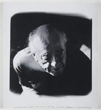 Keiichi Tahara