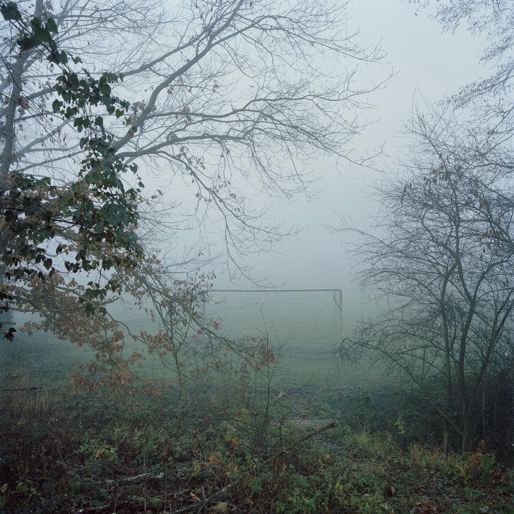 Flierl_brouillard2.jpg