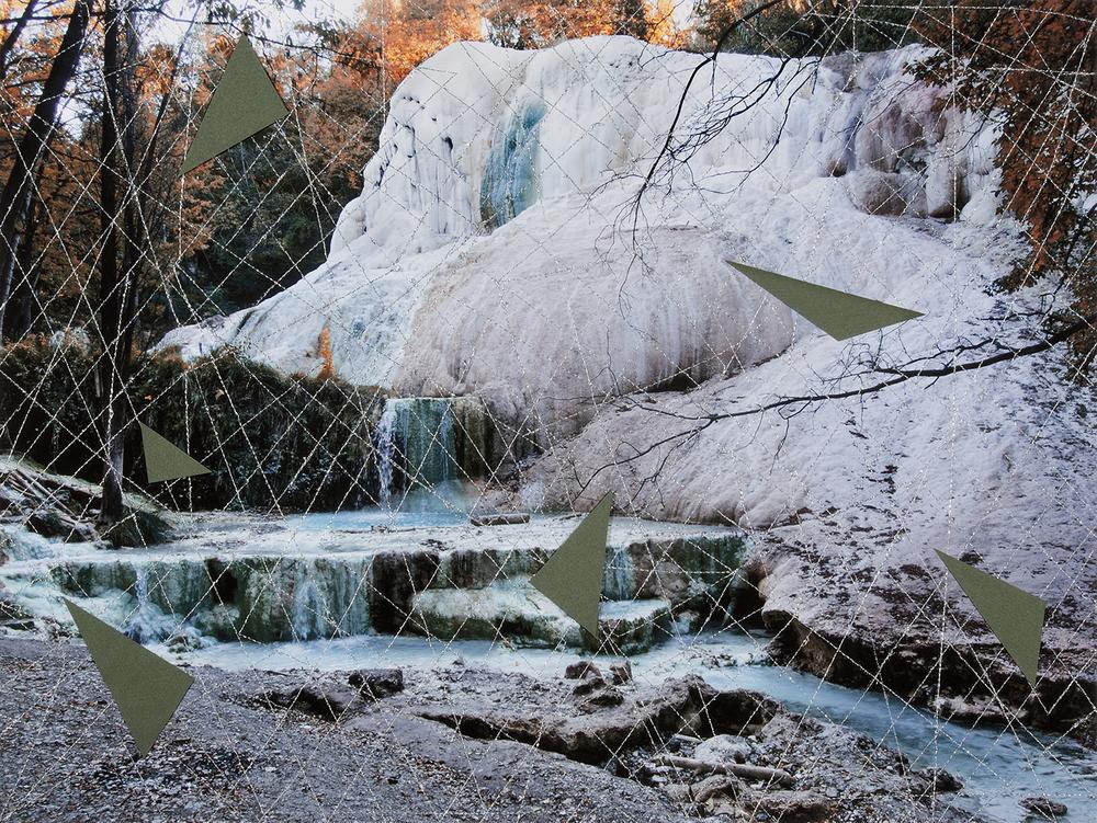 improbable landscape #64_2017_inkjet print + sewn+collage 50x65_©stefaniaberetta.png