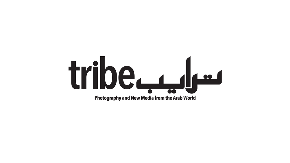 tribe photography magazine is not only the arab world's only photo mag - but also an avid promotor of talent from the middle east  www.tribephotomagazine.com -