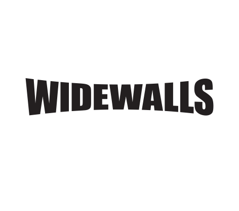 your Urban & Contemporary Art Resource www.widewalls.ch -