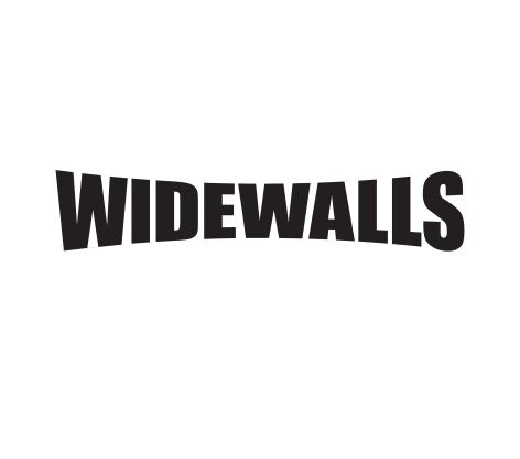 your Urban & Contemporary Art Resourcewww.widewalls.ch -