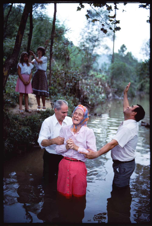 Applachia Creek Baptism001.jpg