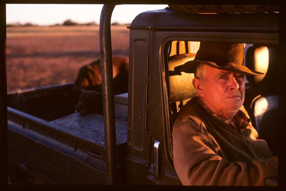 Australian Nichols.jpg