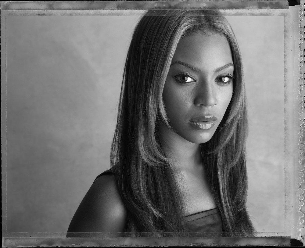 Beyonce_RT.jpg