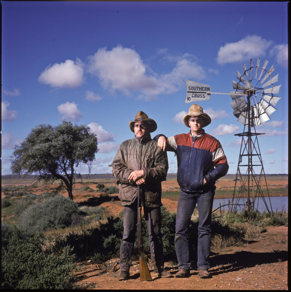 Doug & Tony Andrews Scan.jpg