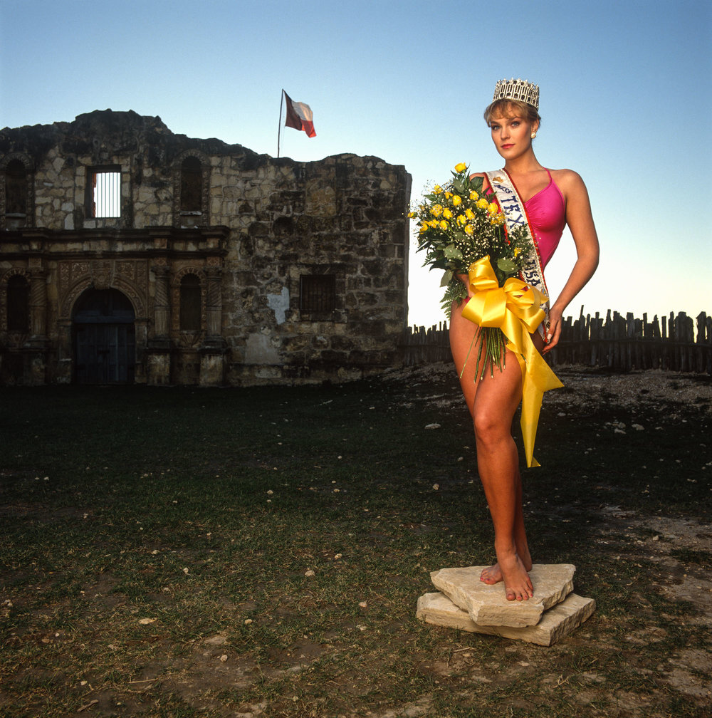 Miss Texas USA_Analog Gain.jpg