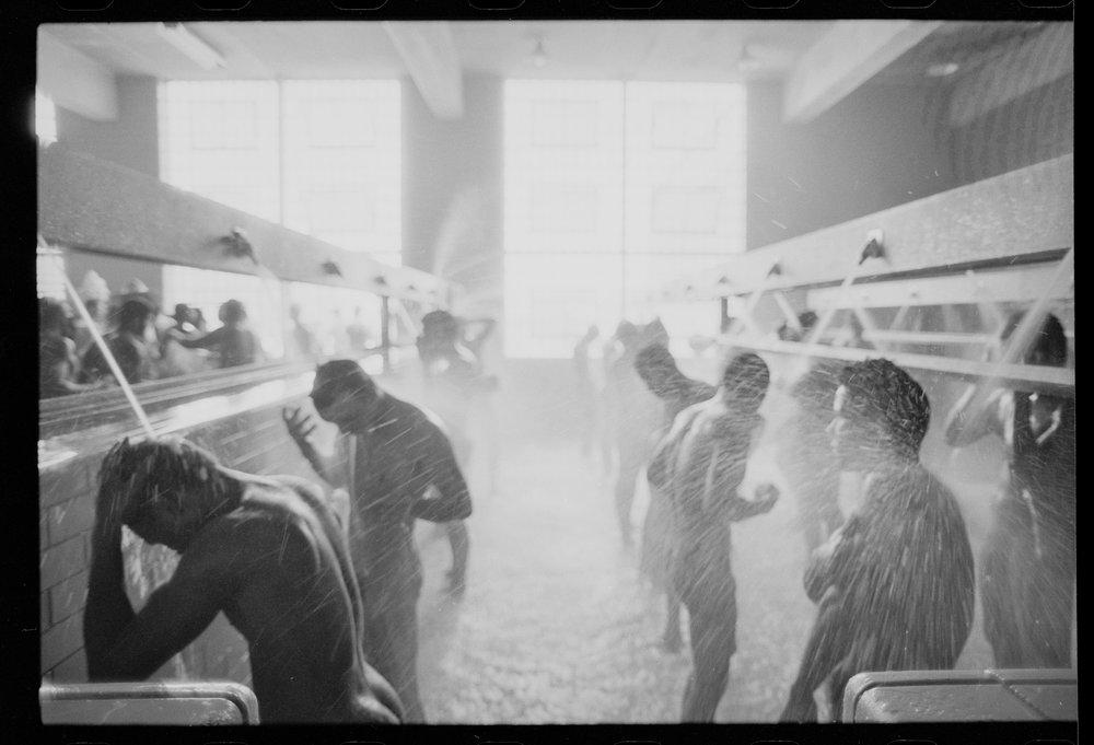 Texas Prisons C116 F19.jpg