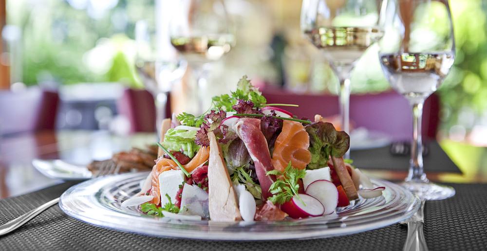 auberge-de-la-veveyse-salade.jpg