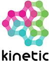 kinetic-final-logo-S.jpg