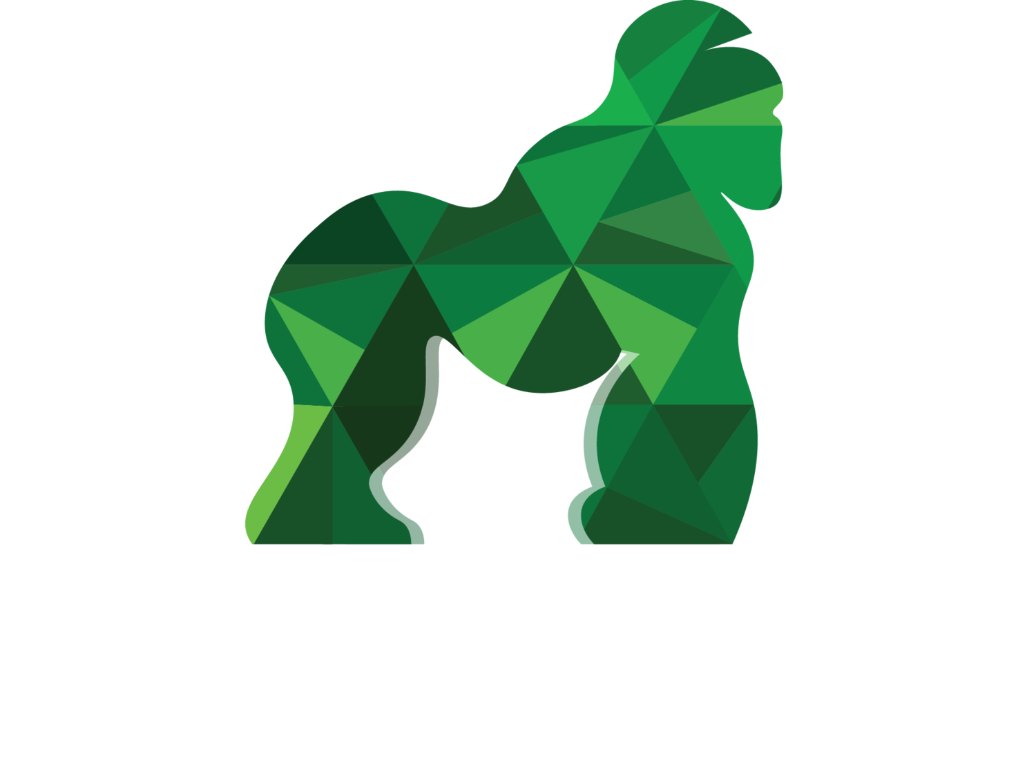 Halkin Group