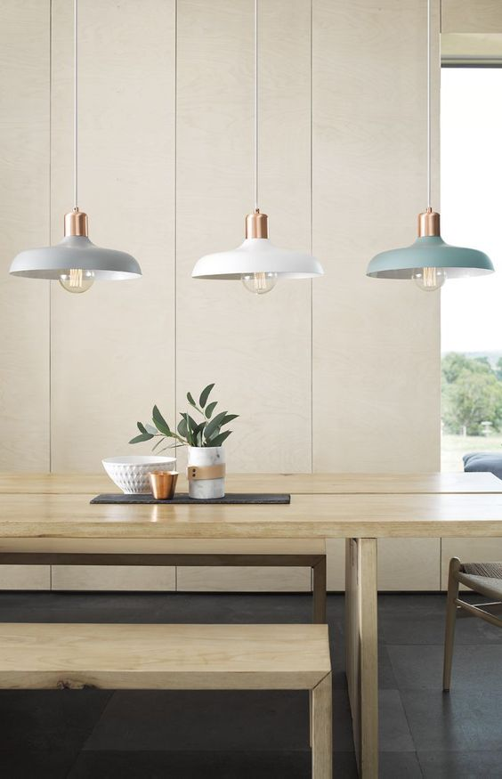 http://www.beaconlighting.com.au/croft-1-light-pendant-in-brushed-copper-ash.html