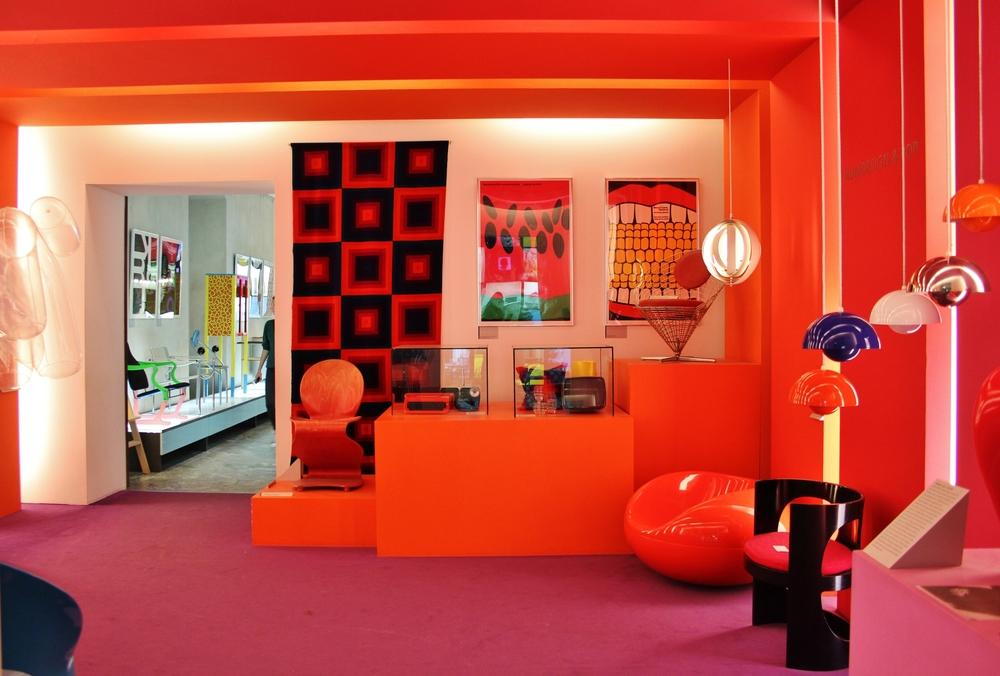 danish_design_museum3.jpg