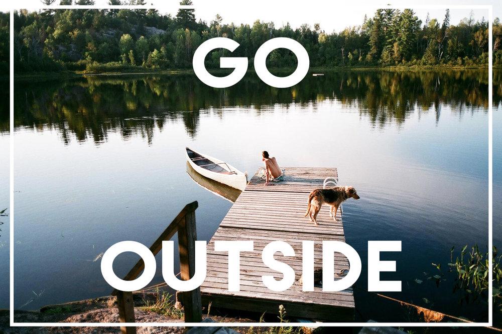 GO_OUTSIDE.jpg