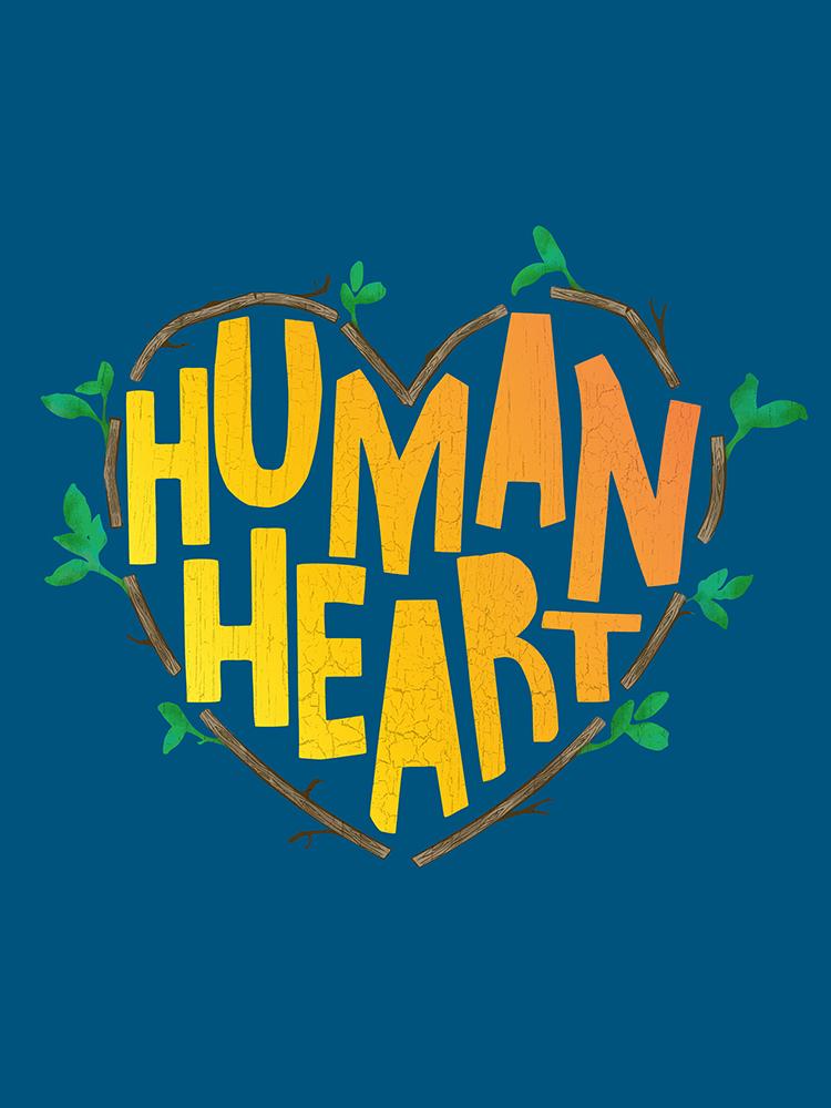 OOI_humanheart_blue_art.jpg