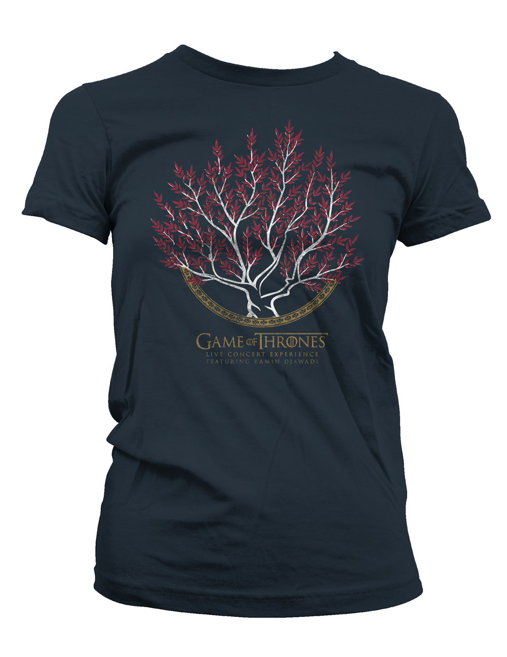 Red Tree Tee Mock Up Blue.jpg