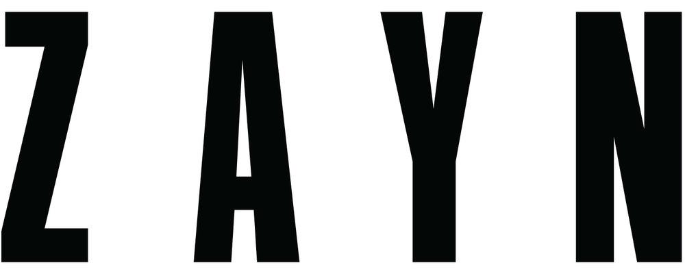 Zayn_logo.jpg