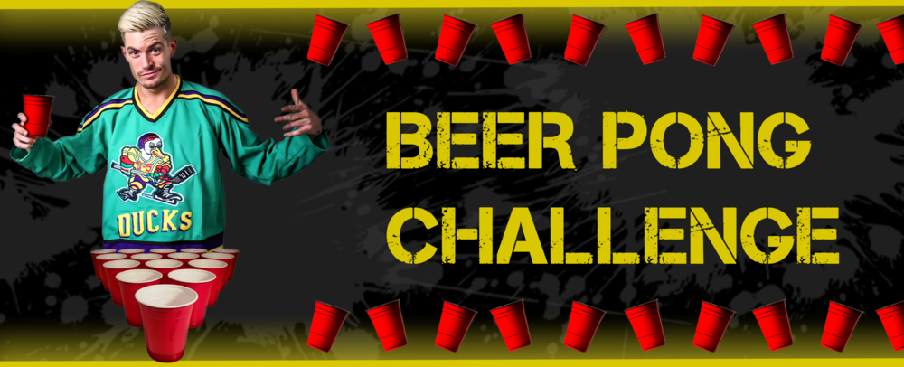 Beer Pong Challenge.png