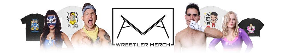 Wrestlermerch Website Banner.jpg