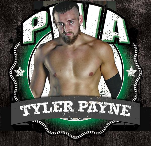 Tyler Payne