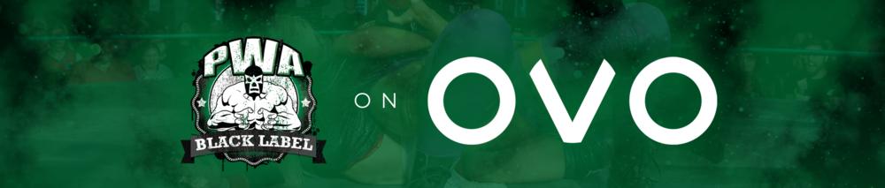 PWA On OVO Play Banner.png