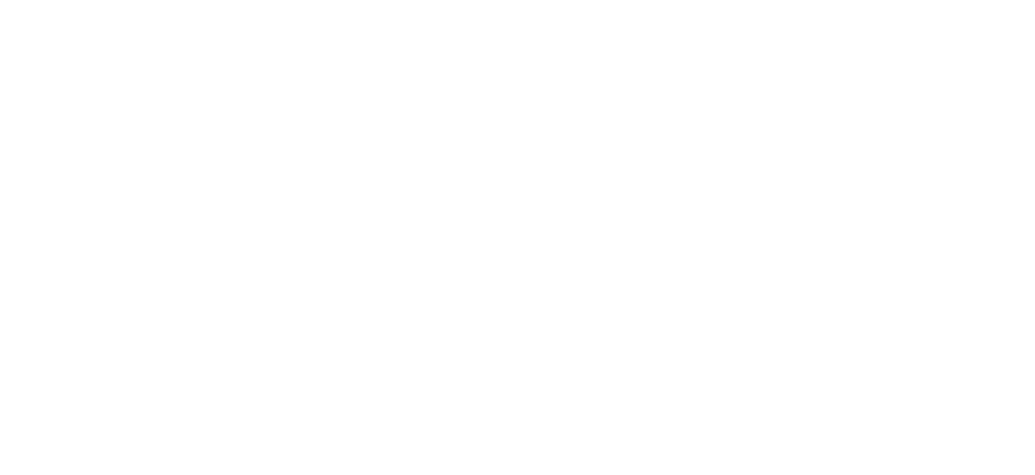 Grid Edge | Artificial Intelligence for Energy Systems