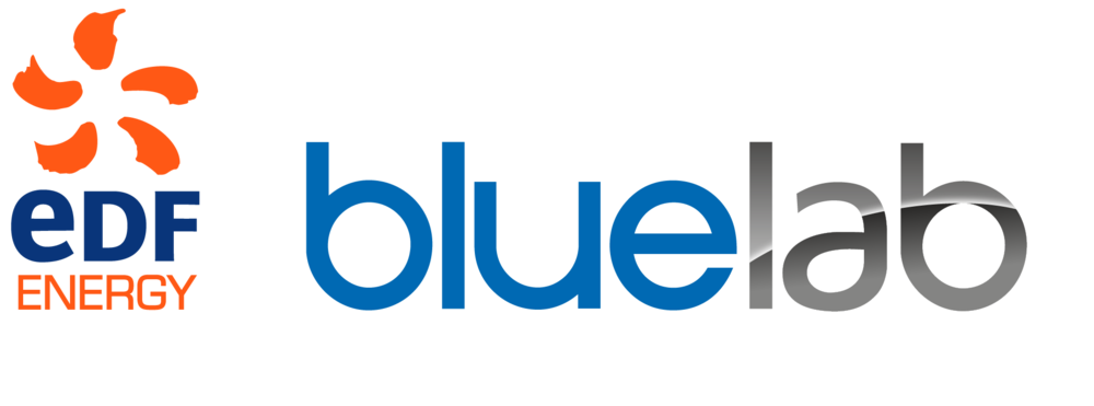 BlueLab.png