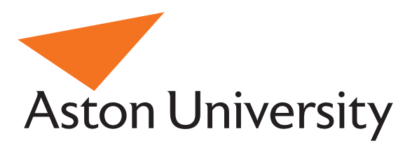 Aston-university-logo.png