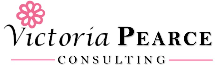 Victoria Pearce Consulting