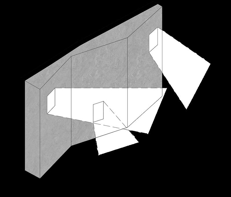 modules separat-2.png