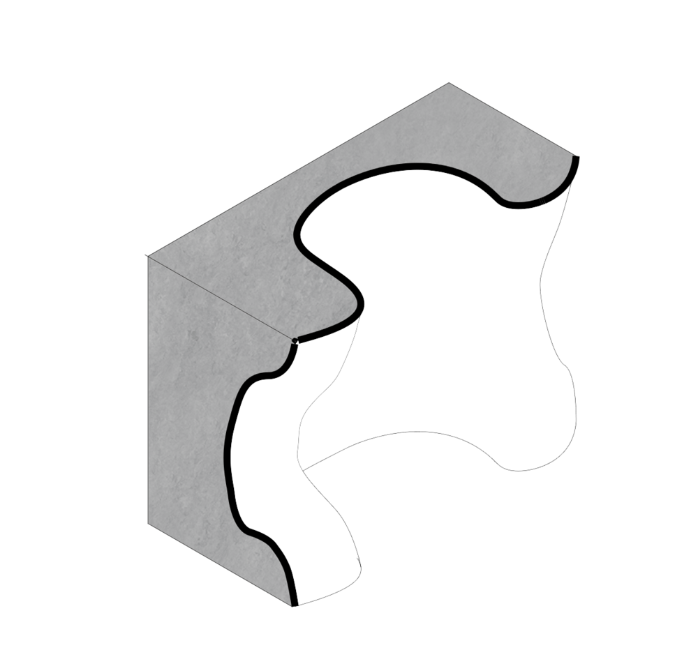 modules separat-3.png